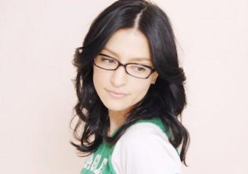 Angela Aki Songs – Japanese Music