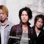 Fanatic Crisis