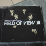 FieldofView